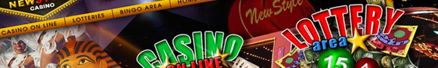 7gaming casinos