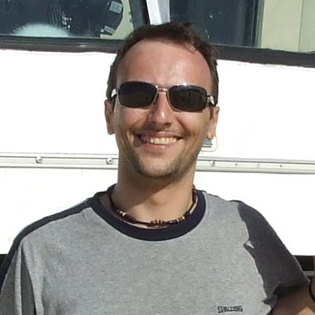Fabio Someda web designer