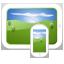 siti mobile