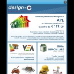 Design-C Architetti - Tablet