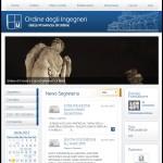 Ordine Ingegneri Udine - News