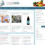 StareSani.it - Blog - Home