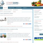 StareSani.it - Blog - News