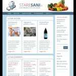 StareSani.it - Blog - Tablet