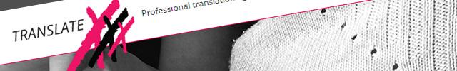 Translate.xxx
